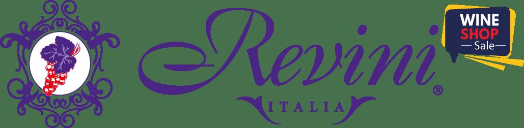 Shop Revini